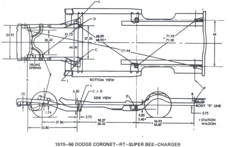Super Sport Car Bugatti Veyron Black And White furthermore 1969 Pontiac Firebird Trans Am Wiring Diagram Manual Reprint P12769 furthermore 1952 Chevy Sedan Wiring Diagram further Parts For 1929 Ford Model A in addition Wiring. on 1937 chevy truck wiring diagram