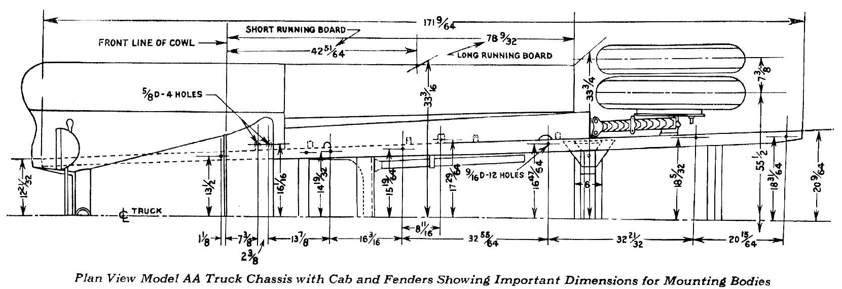 1954 Dodge Coronet Wiring Diagram Wire Data Schema Pickup Images Gallery